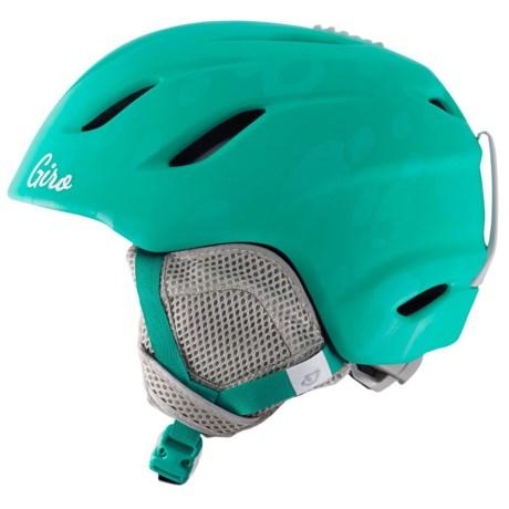 7c6a86dd2616 6 Best Kids Ski and Snowboard Helmets
