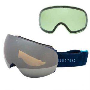 markdown-goggles-skiing