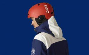 best bluetooth speaker ski helmet