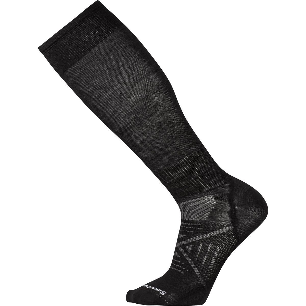 c902083cbf31d How To Keep Your Feet Warm While Skiiing | Family Skier