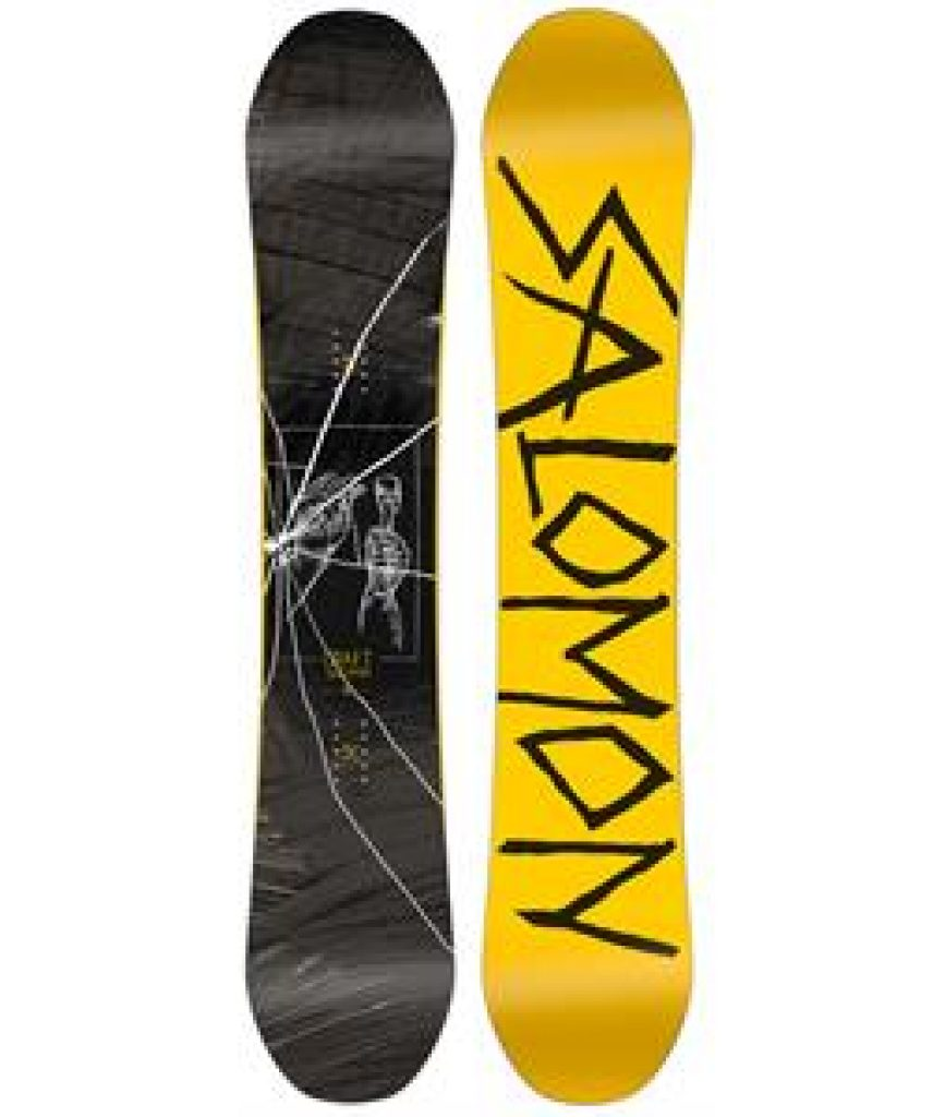 how to buy a snowboard for beginners