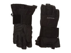 best kids snowboard gloves