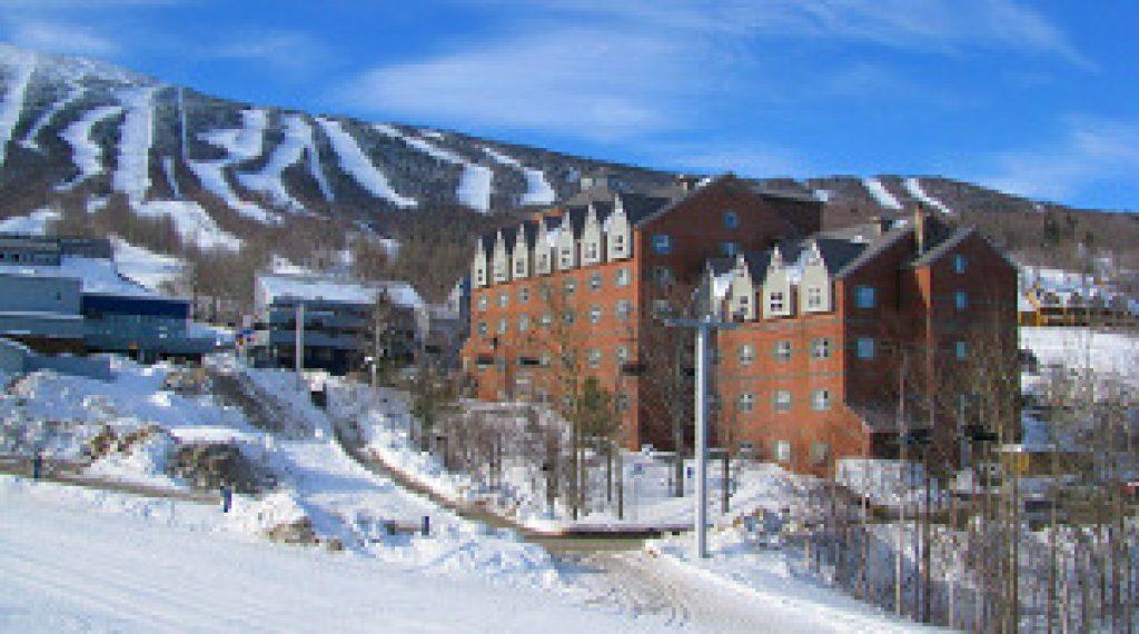 Sugarloaf Ski Resort Review Family Skier
