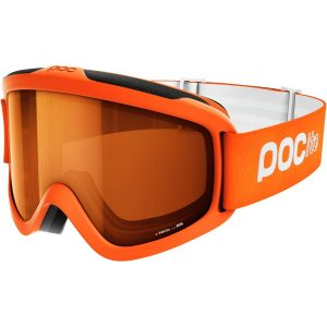 c0110b4bea2 The POCito goggle is great for young kids