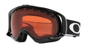 3 Flat Light Ski Goggles Family Skier