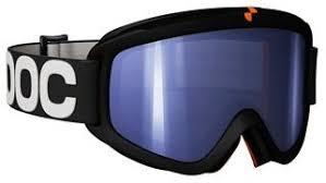 best ski goggle all around