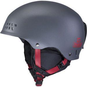 k2 audio speaker helmet