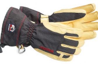 Best Ski Gloves