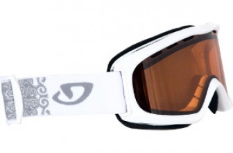 Best Ski Goggles for Beginners