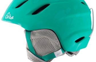 Best Ski or Snowboard Helmets for Kids