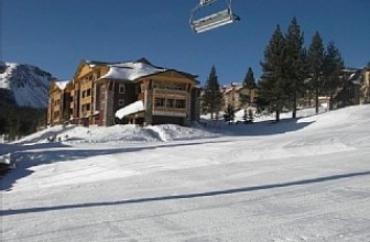 5 Signs that Buying a Ski Vacation Home Might Make Sense