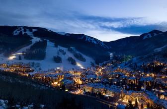 Saving Money on Ski and Snowboard Trips