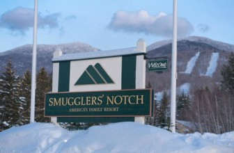 Best Family Ski Resorts in Vermont